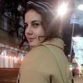 Alessandra Giliberto
