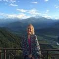Fleurine Tideman
