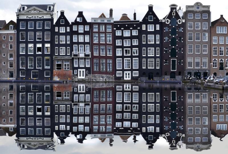Goboony Amsterdam bezoeken camper Tentoonstelling Tropenmuseum