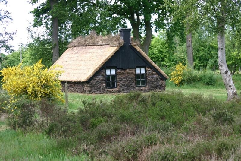 Goboony roadtrip Nederland leukste uitjes Friesland Spitkeet