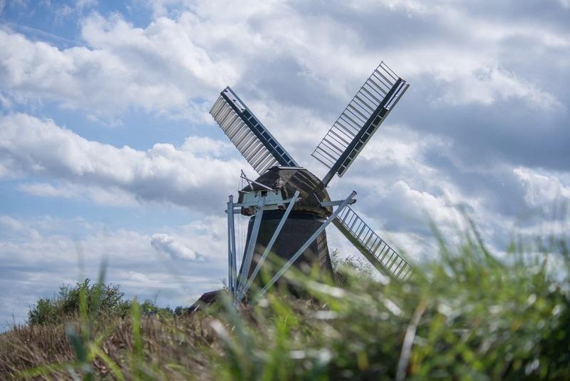 Goboony roadtrip Nederland leukste uitjes Friesland Houtzaagmolenderat