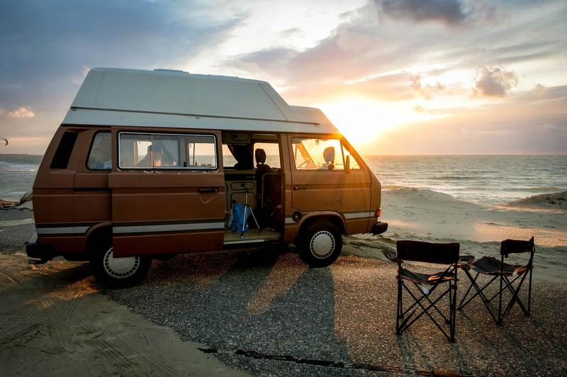 Goboony coole campers stoere papas oldschool vwbus