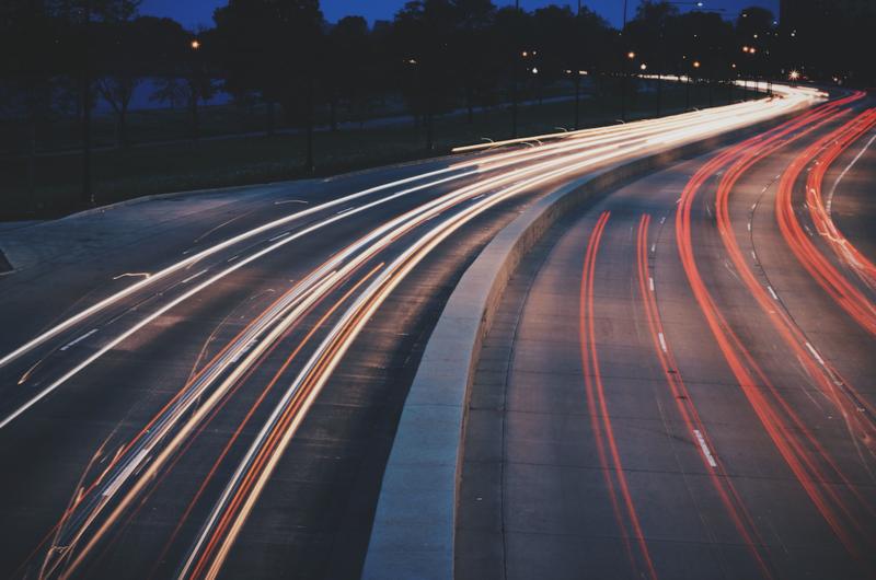 makkelijk geld besparen op tolwegen in europa