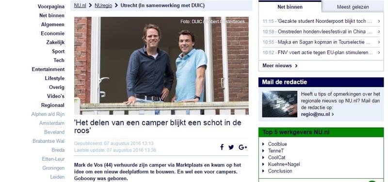 Goboony media augustus2016 nu.nl