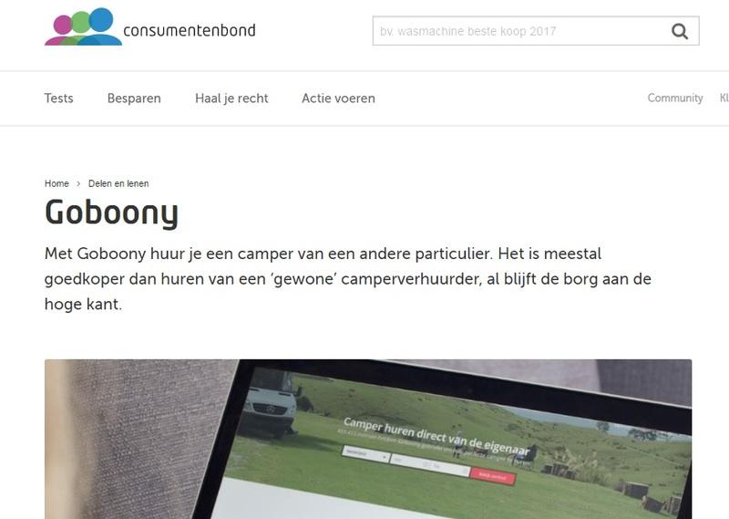 Goboony media mei2017 consumentenbond