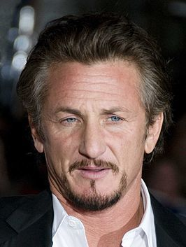 goboony motorhomes celebrity blog sean penn