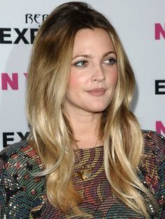 goboony motorhome celebrity blog drew barrymore
