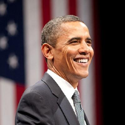 goboony motorhomes celebrity blog barack obama