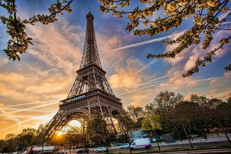 goboony motorhomes blog european environmental zones France