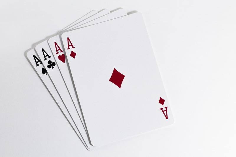 Goboony top spelletjes voor vakantie speelkaarten