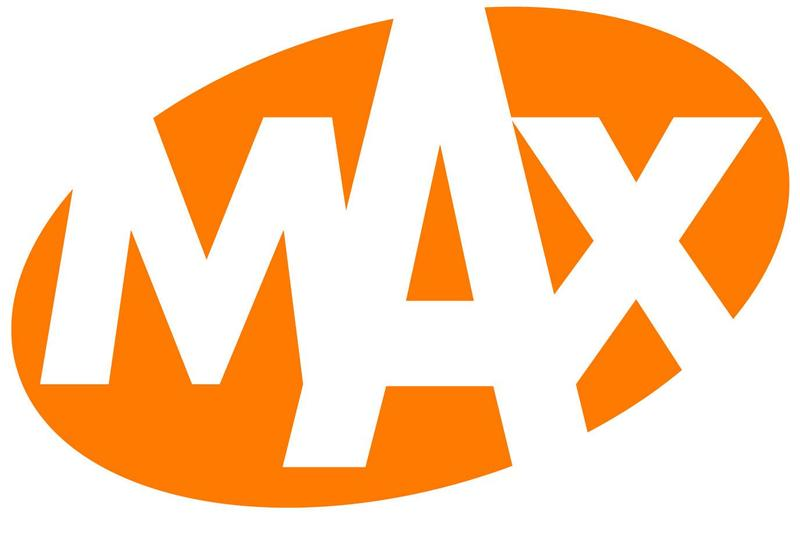 Goboony in de media omroep max