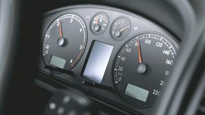 goboony motorhomes blog driving a motorhome watch speed