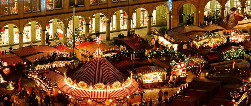 Goboony-best-Christmas-Markets-Germany-Heidelberg