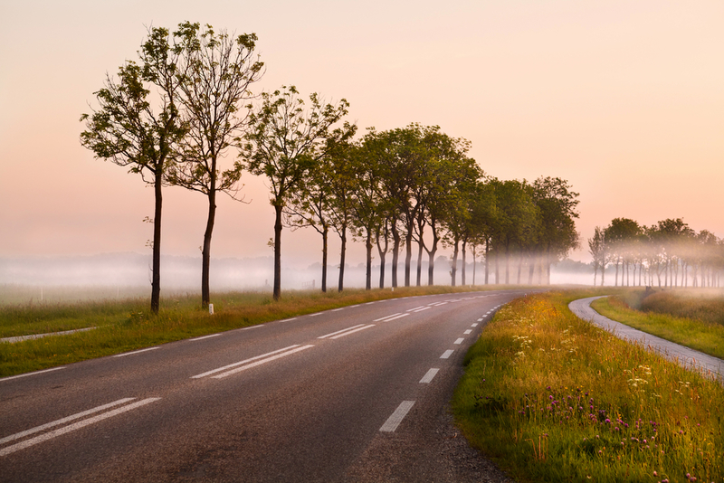 Goboony camperroutes gronings goed