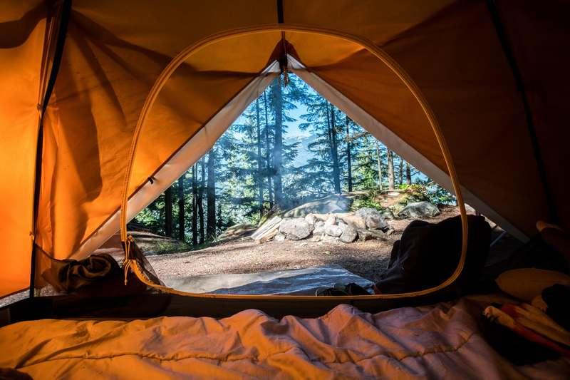 Camping Gadgets 2018 - Handige Gadgets Voor Je Volgende -8561