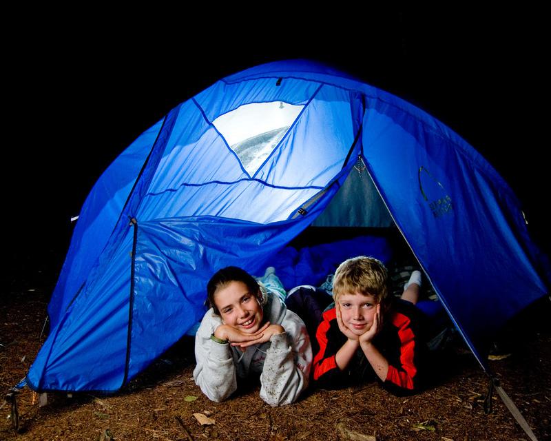 Goboony-viaggio camper bambini-campeggi bambini