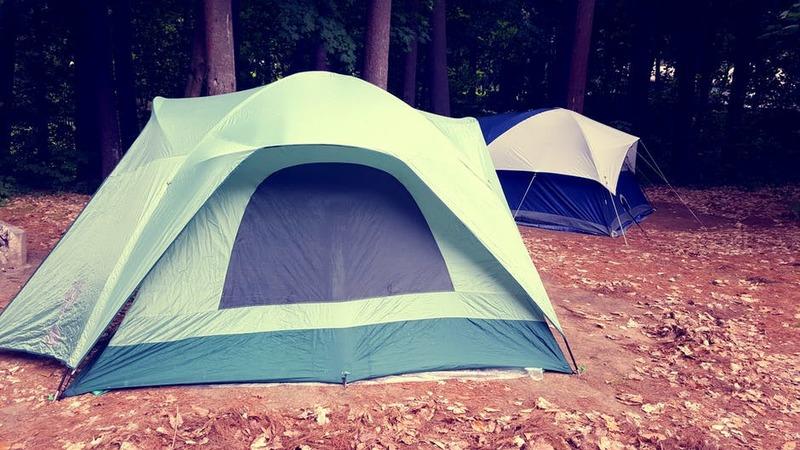 Goboony-viaggiare bambini camper-giusta attrezzatura