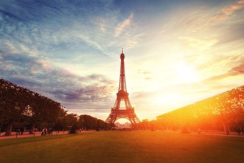Goboony verkeersregels Frankrijk