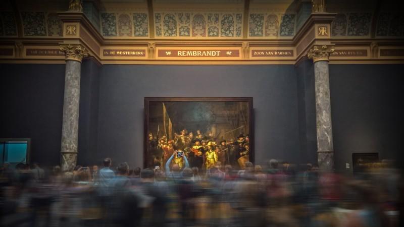 Goboony_Amsterdam_Museum