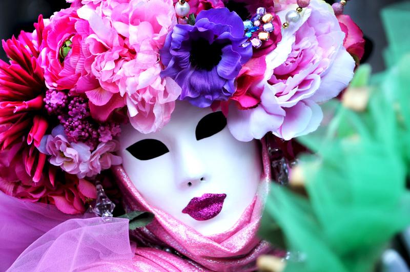 Goboony_Flowers