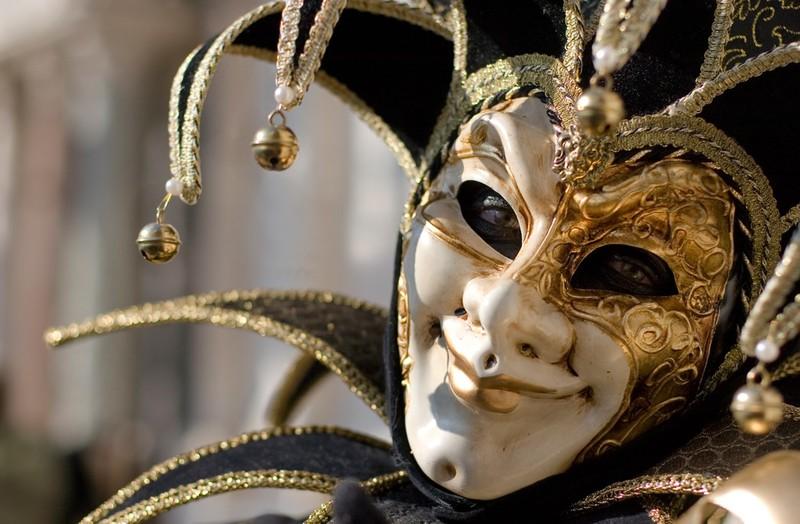 Goboony_Carnevale_Venezia
