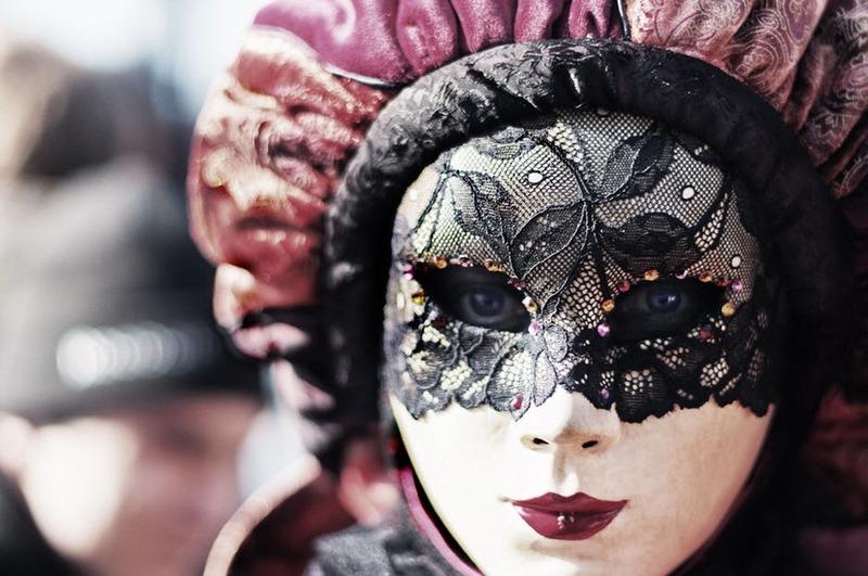Goboony_Venice_Carnival