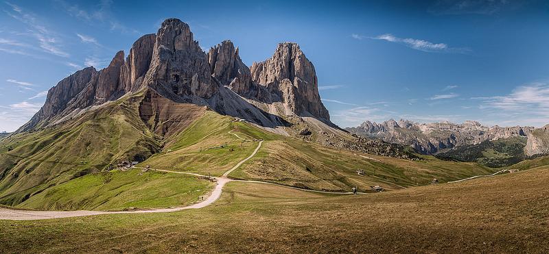 Goboony_Trentino