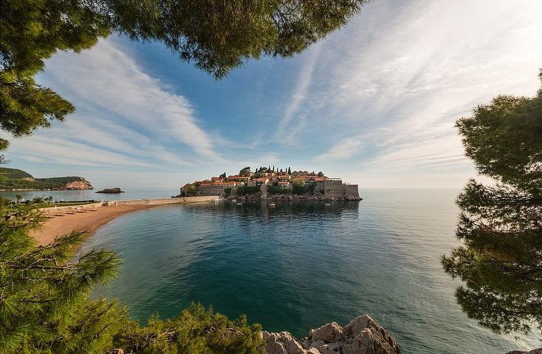 Goboony_Montenegro