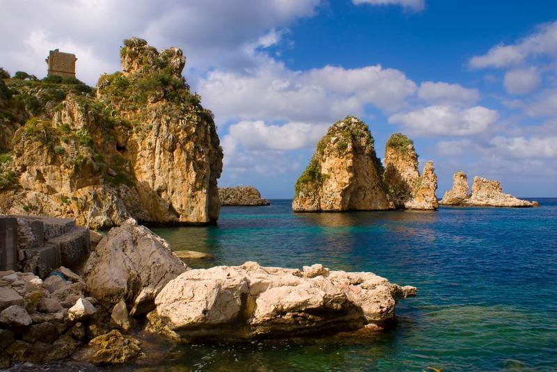 Goboony_Sicily