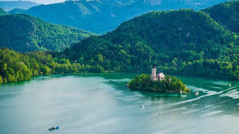 Goboony-Bled