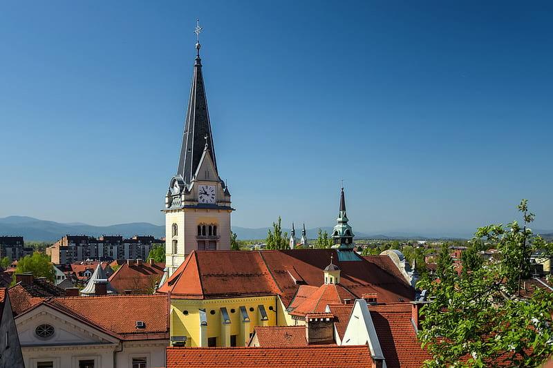 Goboony_SloveniaLjubljana