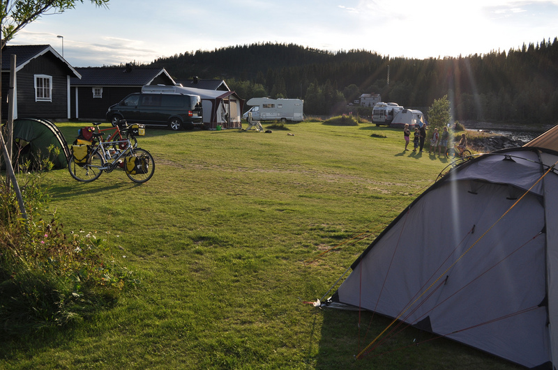 goboony camping budget cheap near me campsite