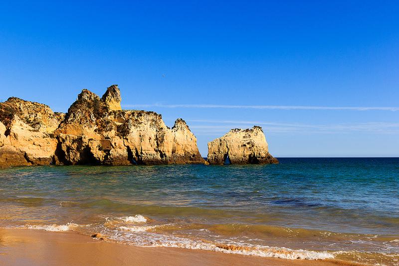 Goboony_Algarve