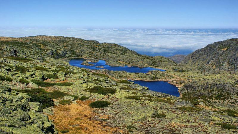 Goboony blog camperplaatsen Portugal natuurgebied