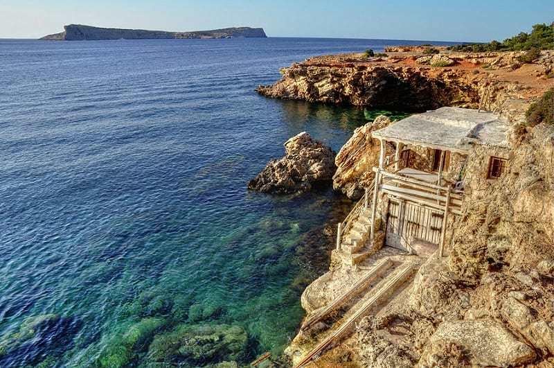 Goboony_Ibiza