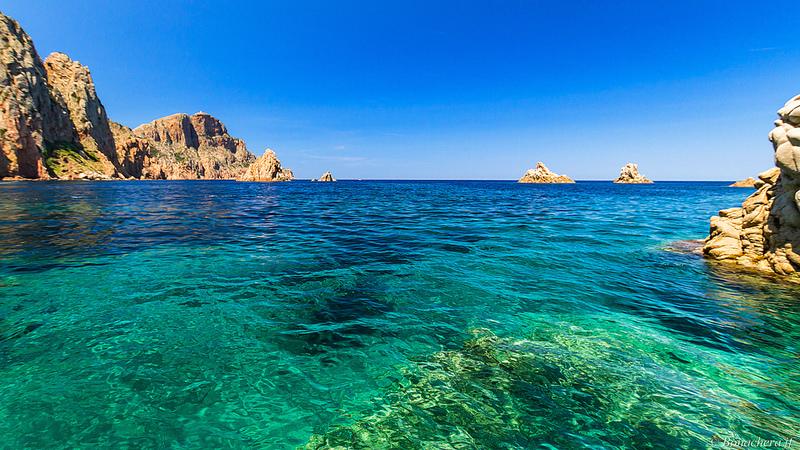 content_Goboony_Corsica.jpg