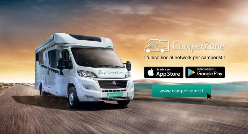 content_CamperZone__1_.jpg