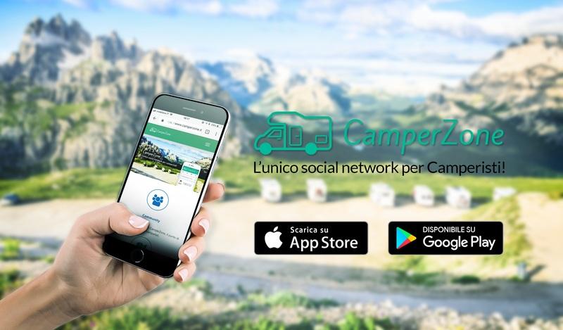 content_img-app.jpg
