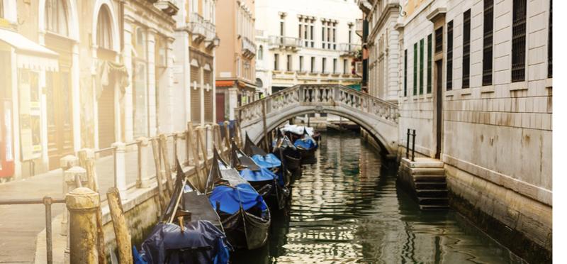 Goboony_-_citta__da_visitare_in_Europa_Venice