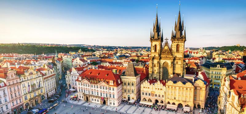Goboony_-_citta__da_visitare_in_Europa_Prague