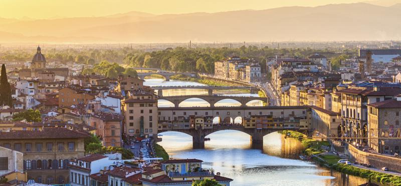 Goboony_-_citta__da_visitare_in_Europa_Florence
