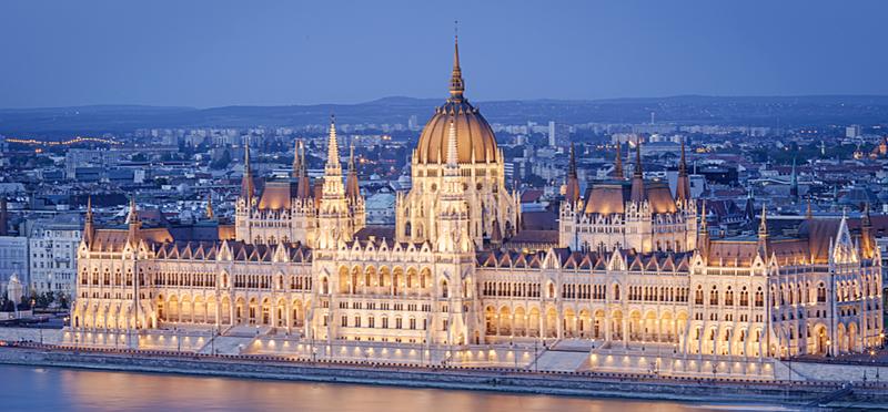 Goboony_-_citta__da_visitare_in_Europa_Budapest