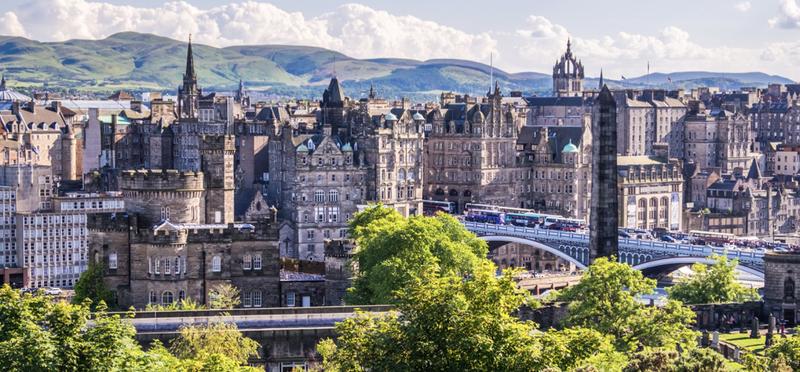 Goboony_-_citta__da_visitare_in_Europa_Edinburgh
