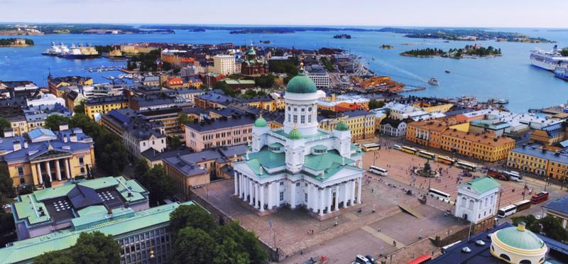 Goboony_-_citta__da_visitare_in_Europa_Helsinki