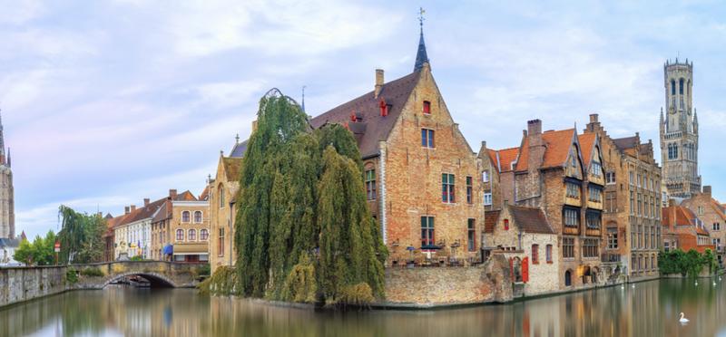Goboony_-_citta__da_visitare_in_Europa_Bruges
