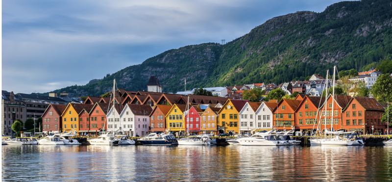 Goboony_-_citta__da_visitare_in_Europa_Bergen