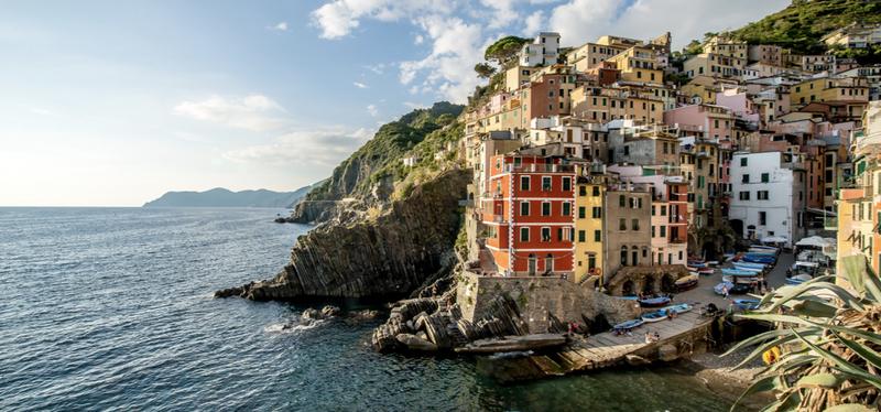 Goboony_-_citta__italiane_da_visitare_Riomaggiore