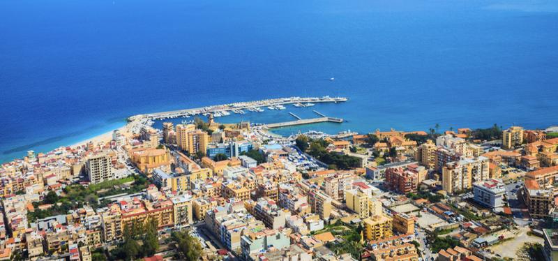 Goboony_-_citta__italiane_da_visitare_Palermo