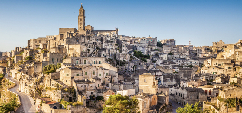 Goboony_-_citta__italiane_da_visitare_Matera