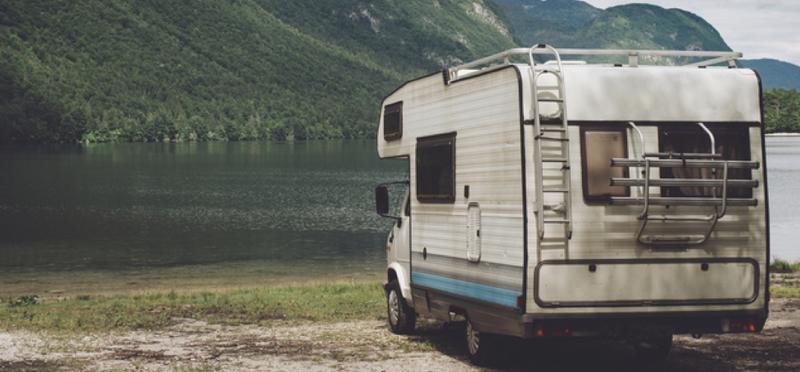 Goboony-vignet-slovenie-camper
